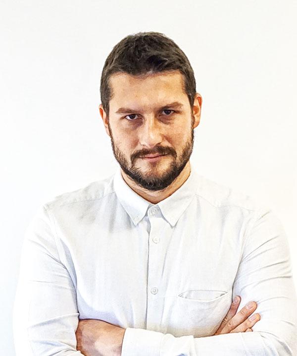 trener przygotowania motorycznego, neurobiolog, dietetyk sportowy Poznań, dietetyk Poznań