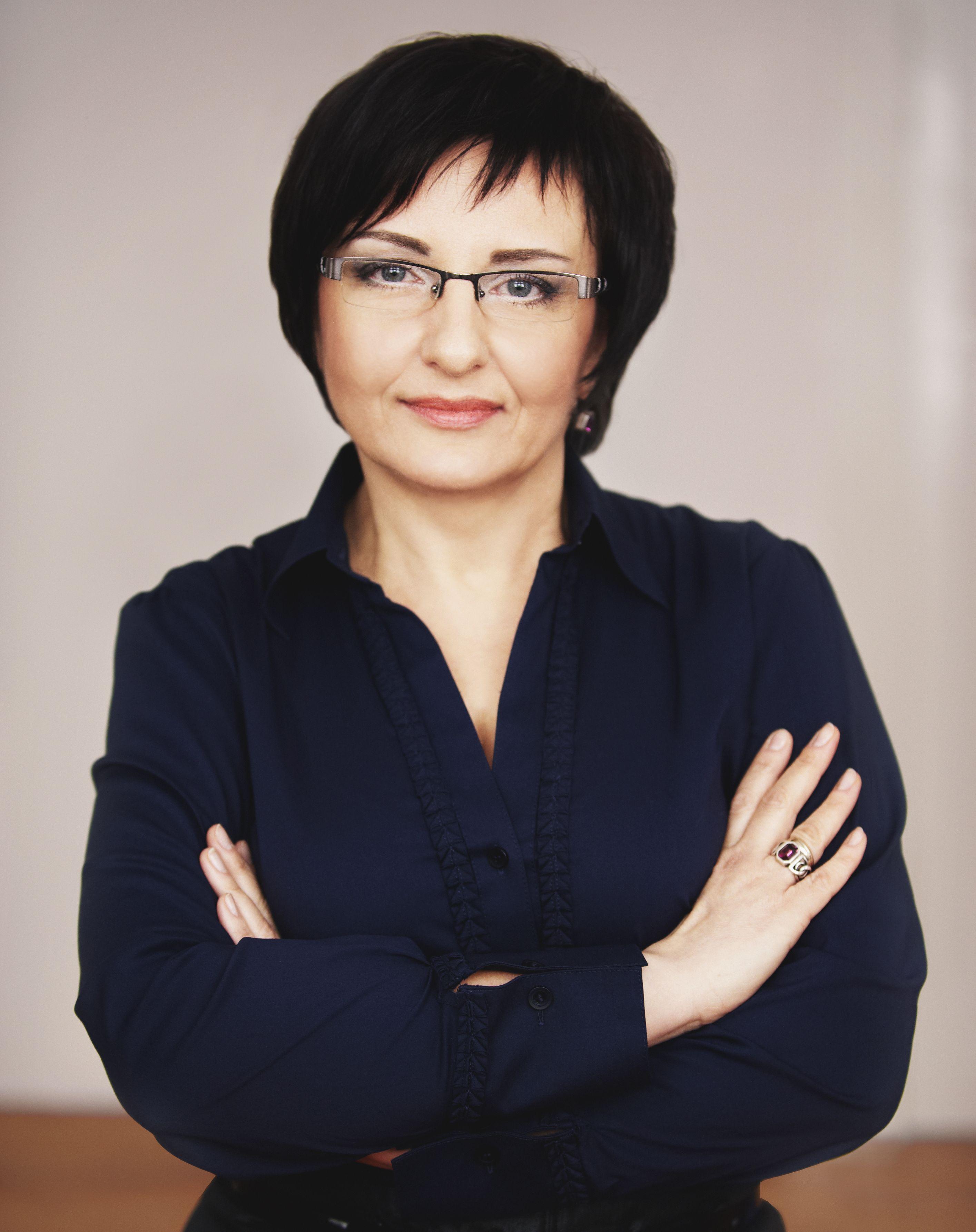psycholog w Poznaniu, psycholog Poznań, Instytut Sportu i Nauki